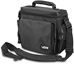 UDG U9630 SlingBag for Vinyl Record