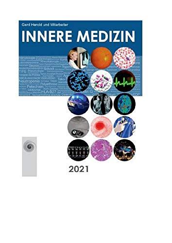Innere Medizin 2021