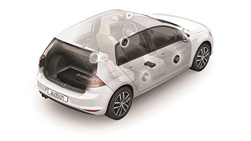 Audison APSP G7 - Sound Paket für VW Golf 7
