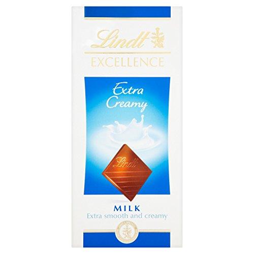 Lindt Excellence Cioccolato, 70% cacao, 100g