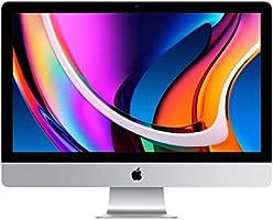 Handpicked deals on Desktop Computers | Upto INR 50000 Off