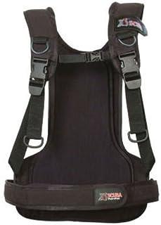 Xs Scuba Pony Pack Harness For Pony Tanks