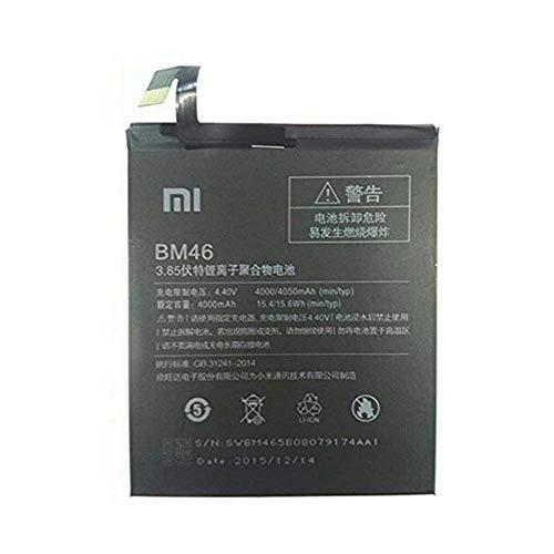 Bateria BM46 para Xiaomi Redmi Note 3 / Pro/Prime + Kit Herramientas/Tools