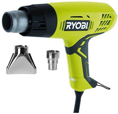 Ryobi - Conector HEAT GUN, 2000 W BPSCA EHG2000 - TL14883