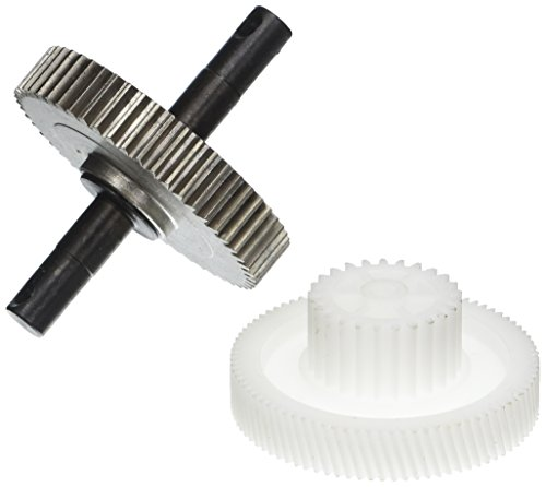 AP Products 14121101 Axle Kit