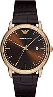 Emporio Armani Watch for Men, Analog, AR2503