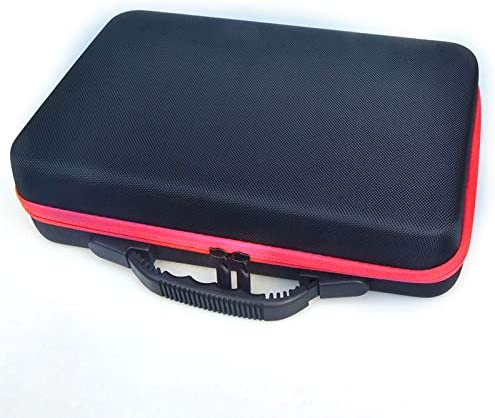 TOPLDSM Essential Oil Storage Outlet ☆ Free Shipping Holder Carrying Traveling High quality Case