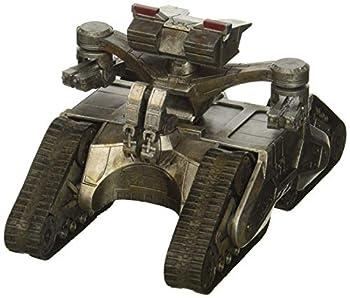 NECA Cinemachines - Die Cast Collectible - Series 3 Terminator 2 - Hunter Killer Tank