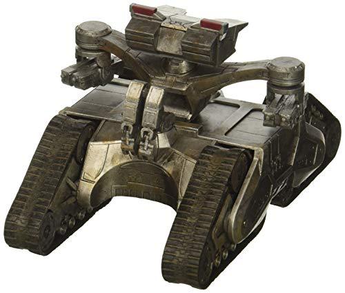 Terminator 2 19511