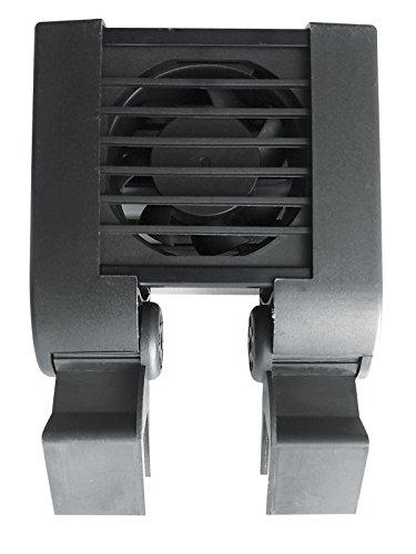 Haquoss Wind ventilator