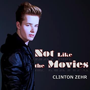 Not Like the Movies