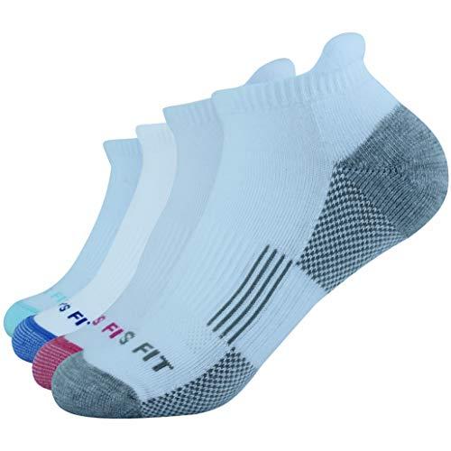 Consejos para Comprar Calcetines cortos para Mujer del mes. 12