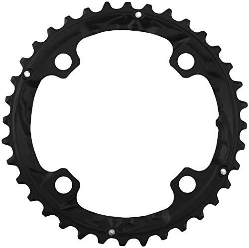 Shimano 9805 - Pieza de Repuesto para Bicicleta (1 MP, Talla única)
