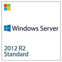 Mirific Kitchen Wíndоws Server 2012 R2 標準OEM (2 CPU/2 VM) ベースライセンス