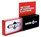 Serato SSW-DJ-SDJ-BX Logiciel Serato DJ
