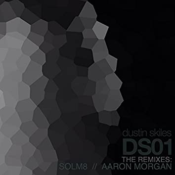 DS01 The Remixes
