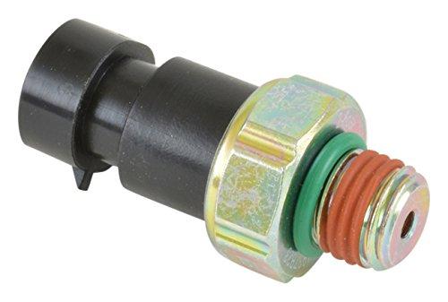 Oil Pressure Sending Unit Savana and more 12585328 Engine Oil Pressure Sensor Sierra 1500 Tahoe GMC Yukon Replaces 12673134 Impala Trailblazer Fits Chevy Silverado Suburban 2500 926-041