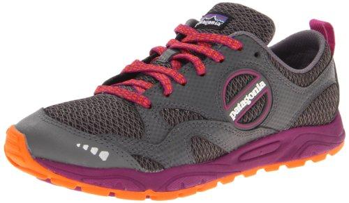 68b923e0 Where to buy Patagonia Women's Evermore Trail Running Shoe - Latonya ...