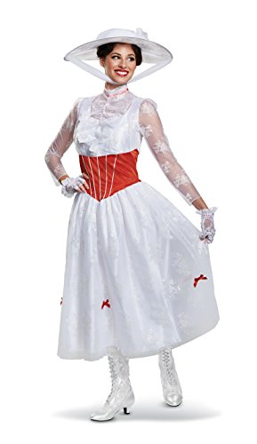 10 best mary poppins halloween costume adult for 2021