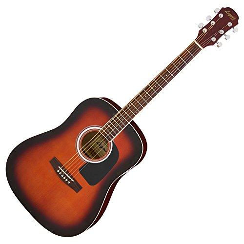 Legend ウエスタンギター B008CX100G 1枚目