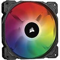 Corsair iCUE SP140 RGB