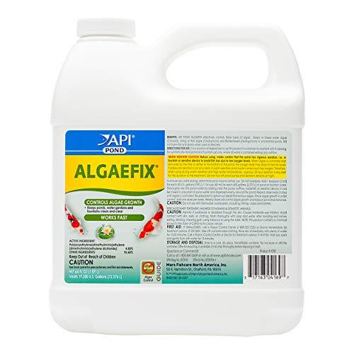 PondCare AlgaeFix - 64 fl oz