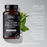 Immagine 1 vegan collagen booster 60 capsule