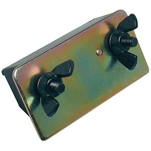 MAKITA 10922730500 123004-6-Maestro de Afilado para cepillos 1100 1923b kp0800 kp0810/c