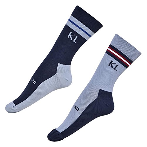 Kingsland Technische Socken