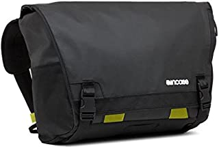 Incase Range Messenger Bag, Large For 15