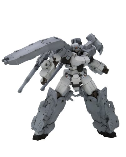 Price comparison product image Kotobukiya Frame Arms: Type 38 Model 1 Remodeling Ryurai Multi Assemble Mechanical Unit Kit