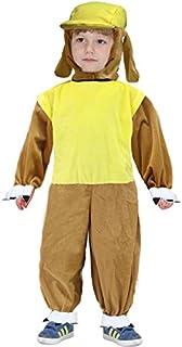 b2f5a6cb7a54 costume di carnevale buldozzer (1 - 2 anni)