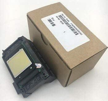zzsbybgxfc Accessories for Printer PRTA37688 0riginal FA09050 Print Head Printer Head for Ep-s0n XP600 XP601 XP700
