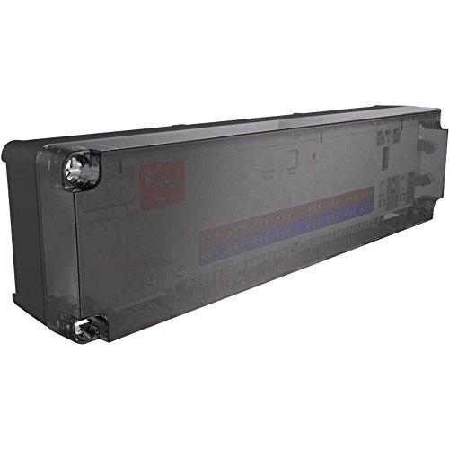 Salus Controls iT600 Klemmleiste KL08RF