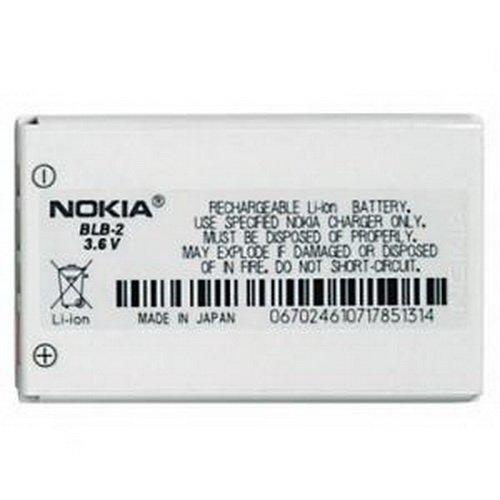 Nokia BLB-2 - Batteria SWAP