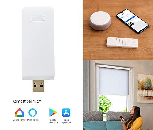 Kirsch Innovation - Ki On Smart Home Bridge