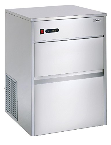 Bartscher Eiswürfelbereiter C 40-104040