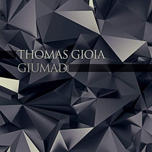 Thomas Gioia