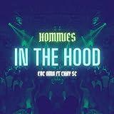 Hommies in the Hood [Explicit]