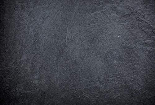 Photo Background Dark Gradient Solid Color Wall Surface Texture Party Portrait Photography Backdrop Photo Studio A8 7x5ft/2.1x1.5m