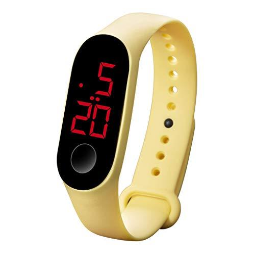 Aberimy Herren Uhren Armbanduhr Männer Uhr Mode Armbanduhren Quarzuhr Herrenuhr Analoge Quarz Lederband Geschäft Wasserdicht Günstig Geschenke