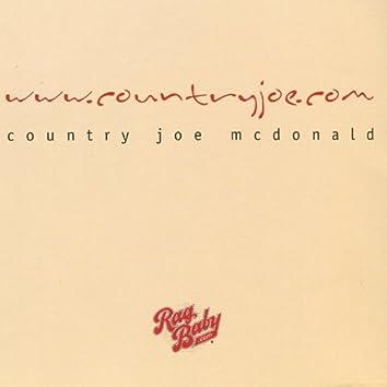 www.countryjoe.com