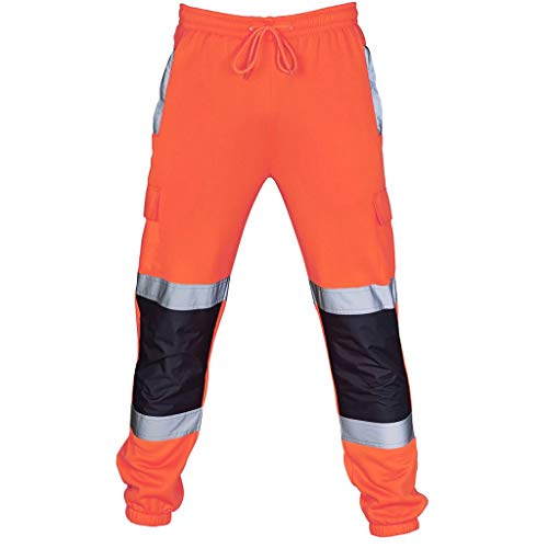 Auifor My Pant Hose Jog Over Gym Wool Sauna rain 3m Baby Sport Men Compression Fisherman 26 Pants Coated Flare Girdle Cuff Long Damen pampers Dry hot Tactical Waterproof Gym Herren incontinen