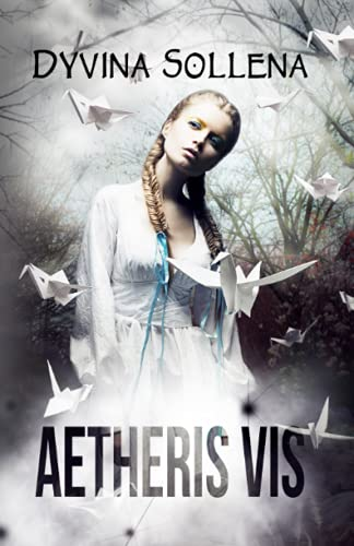 Aetheris Vis