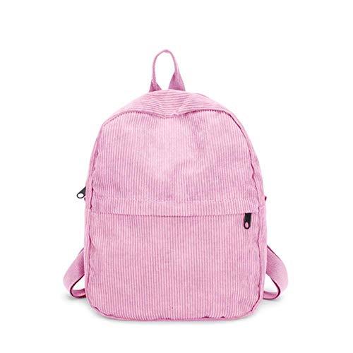 XCVB Casual rugzak studenten schooltas tiener vintage laptop tassen vrouwen rugzak