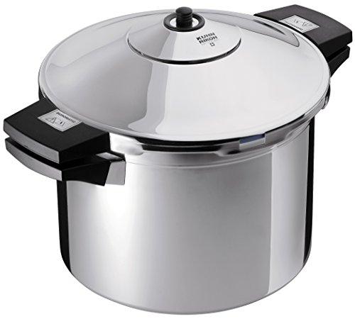 Kuhn Rikon 3044 Pressure-Cooker
