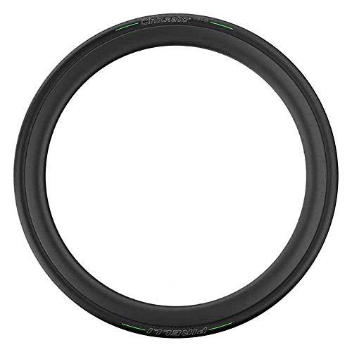 Pirelli Cinturato Velo TLR 24-622, Adultos Unisex, Negro, ESTANDAR