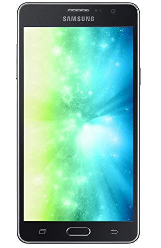 (Renewed) Samsung Galaxy ON7 Pro (Black)