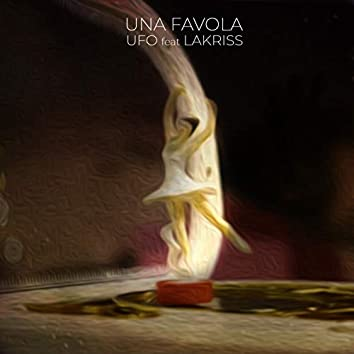 Una favola (feat. La Kriss)