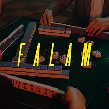 Falam